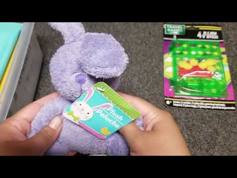 play doh operation christmas child boxes