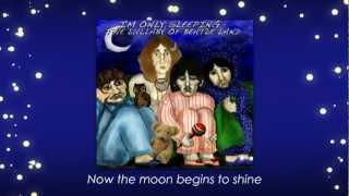 Goodnight - Beatles Lullaby