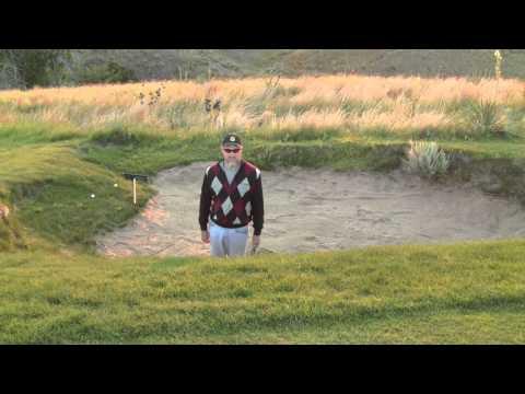 GolfGetaways: Bayside Golf Club, Nebraska