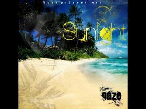 Naze - Sunlight (Offizielles Snippet zum Album)