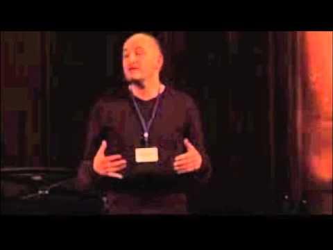 The Jesus Way to Evangelize - Pastor Alan Scott