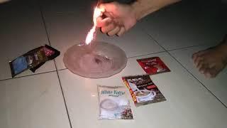 Download Video Tes Bakar Kopi MP3 3GP MP4