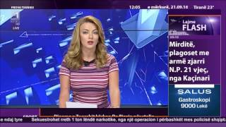 a1 news