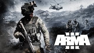 Arma 3 Free Download no Torrent (German/Deutsch