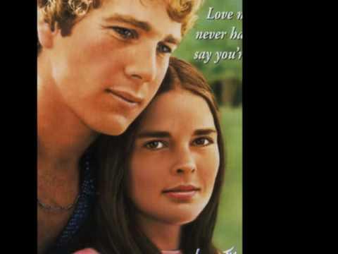 Paul Mauriat 映画「ある愛の詩」 Love Story