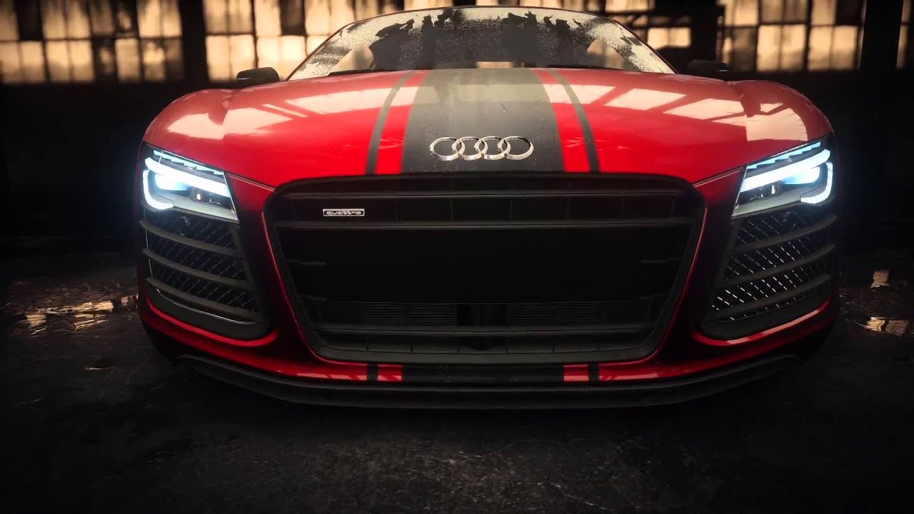 how to get free sp on need for speed rivals