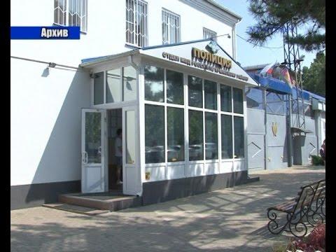 Двое мужчин, похитивших банкомат с деньгами, объявлены в розыск