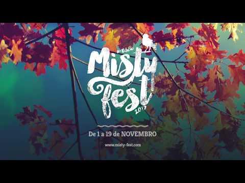 Misty Fest 2017
