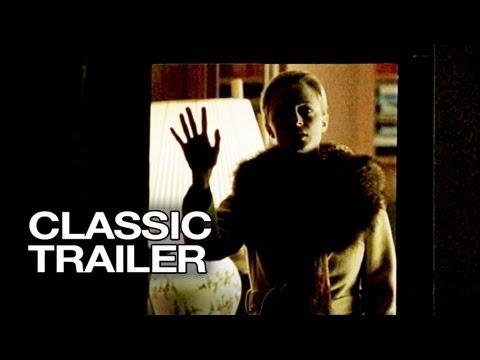 Adrift in Manhattan (2007) Official Trailer #1 - Heather Graham Movie HD