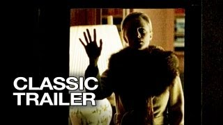 Adrift in Manhattan (2007) Official Trailer #1 - Heather Graham Movie HD