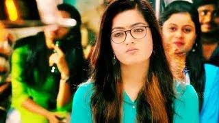 Aaj Sari Raat Dj Te   Garry Sandhu Chlona Ay   Road Girl Love Story   Jee Karda   Tiktok Famous Song