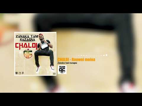 Download 03 Chaldi - Rouwoi moina