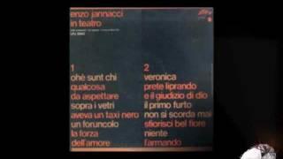 Jannacci - Sfiorisci bel fiore - Live.mp4