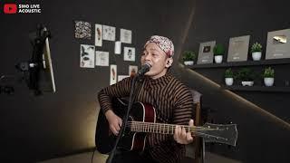 Download MELUKIS SENJA - BUDI DOREMI    SIHO (LIVE ACOUSTIC COVER)