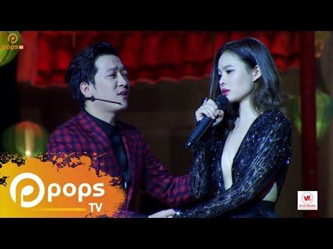 Liveshow Trường Giang 1 – Chàng Hề Xứ Quảng – Phần 2 [Official]