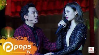 Liveshow Trường Giang 1 - Chàng Hề Xứ Quảng - Phần 2