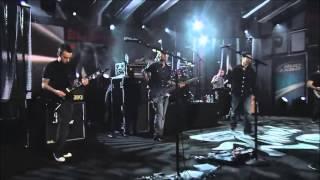 Serj Tankian - Harakiri live