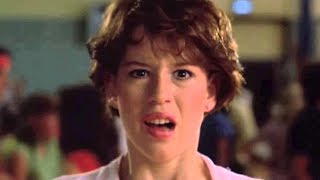 Disturbing Things In Sixteen Candles Only Adults Notice