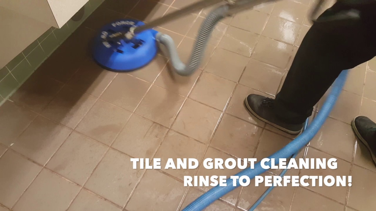 Commercial tile and grout cleaning inside of a church virginia beach commercial tile and grout cleaning inside of a church virginia beachva miracle cleaning team dailygadgetfo Images