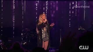 Baixar Mariah Carey- Always Be My Baby Live at IHeart Music Festival