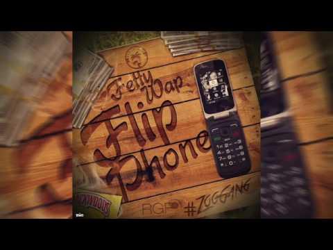 Fetty Wap   Flip Phone