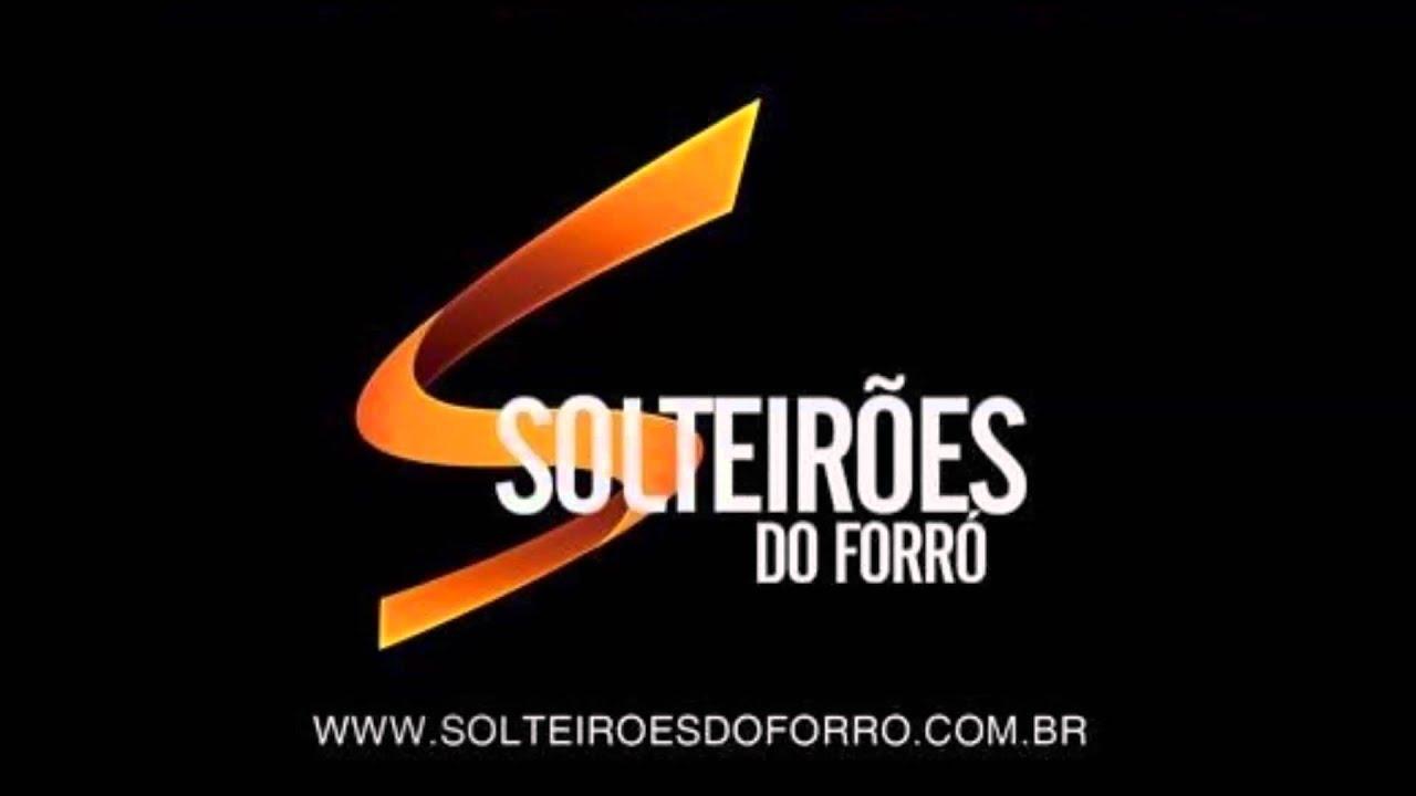 DO SOLTEIROES DEZEMBRO FORRO DE BAIXAR 2012 CD