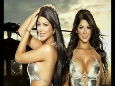 Голые женщины красивые голые бабы и тетки на фото