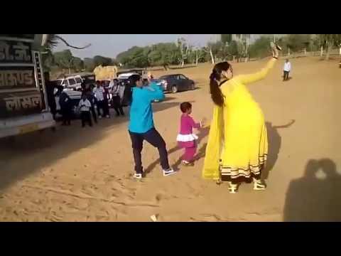 New Rajasthan song 2016 achalaram meena(5)