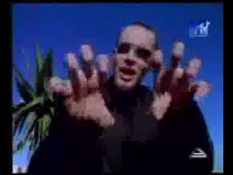 Лучшие песни 2001 года