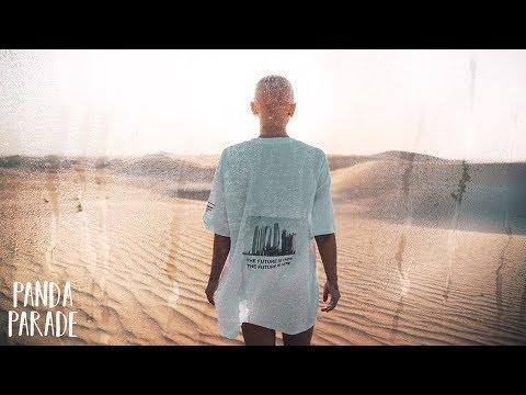 ZHU - RINGOS DESERT PT.1 (Full Album Stream)