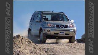 Motoring TV 2004 Episode 25