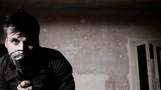 MADAME X - Reazione a Catena - Official Music Video HD