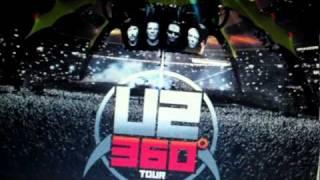 Wash my car grandma and U2 - vlog #7