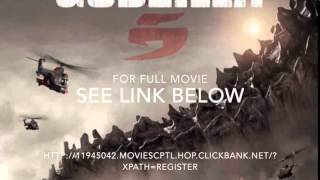 Video Watch Godzilla 2014 Online Free download MP3, 3GP, MP4, WEBM, AVI, FLV Oktober 2017