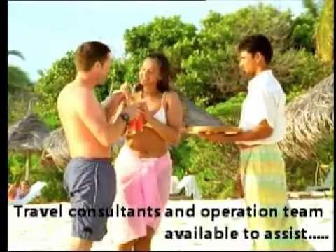 Maldives Online Booking Hotels Resorts Islands at affordable rates-HotacMaldives Get Into Maldives