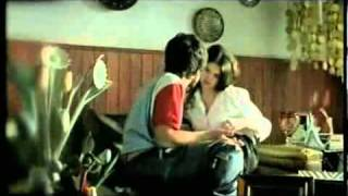 Banned Condom Commercial #509 Commercial Ads Crazy Funny Commercials 2013 Youtube 201