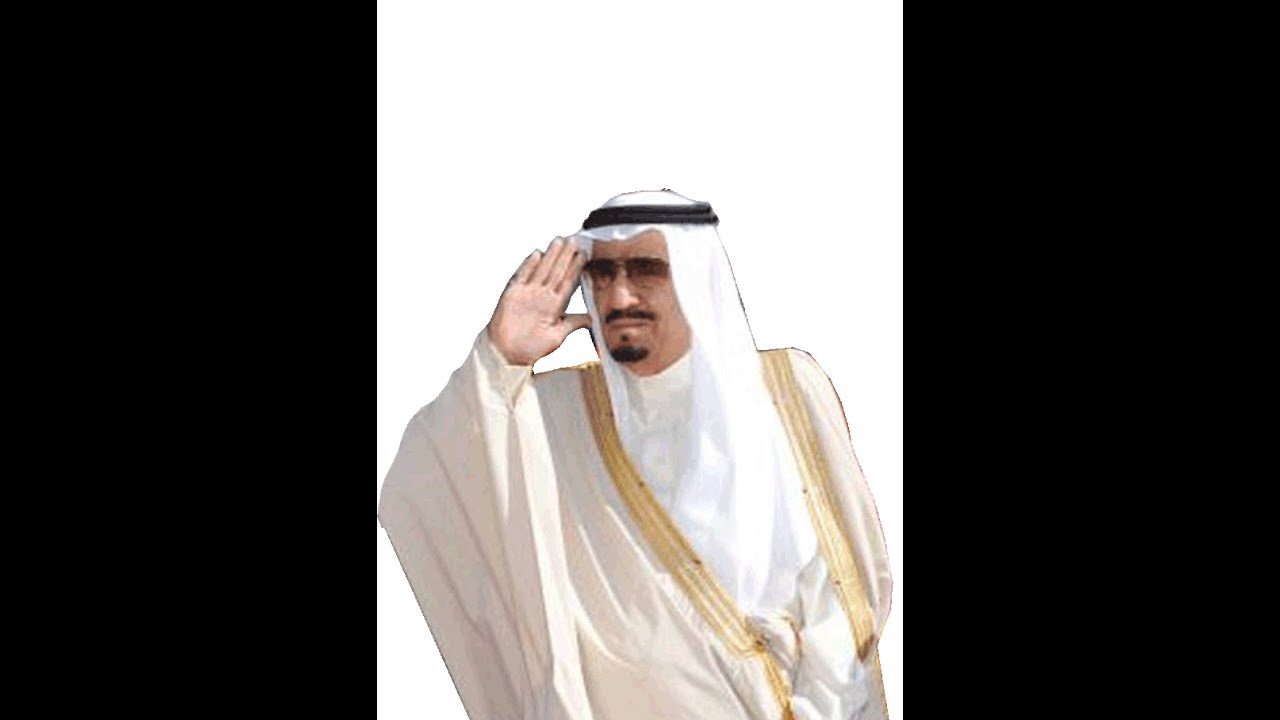 سلمان العروبة - قصيدة شاعر القوات الجوية صالح بن محسن ...