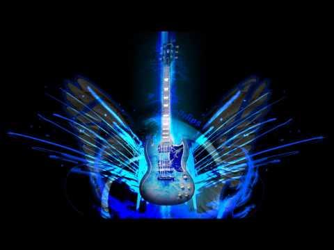 Melodic Instrumental Rock / Metal Arrangements #111