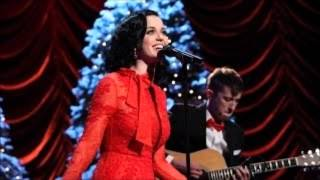 Katy Perry Unconditionally (free mp3)