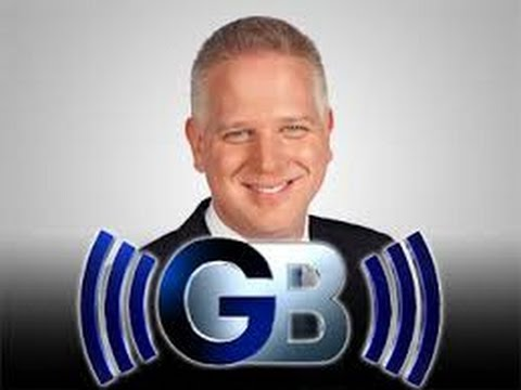 The Glenn Beck Program Beck Blitz  America's 5,000 year leap 04/25/16