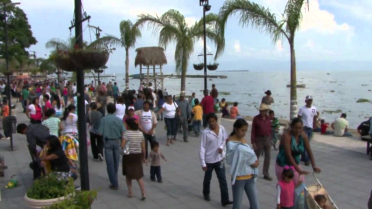Resultado de imagem para Chapala, jalisco no México