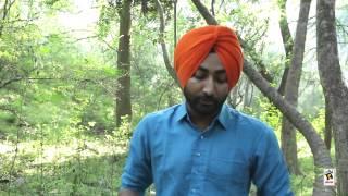 RANJIT BAWA Talks About New Punjabi Movie