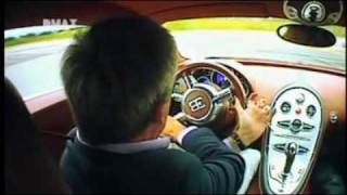 Fifth Gear - Bugatti Veyron 16.4 (German).mp4