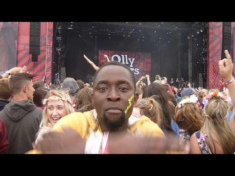 V-Fest 2013