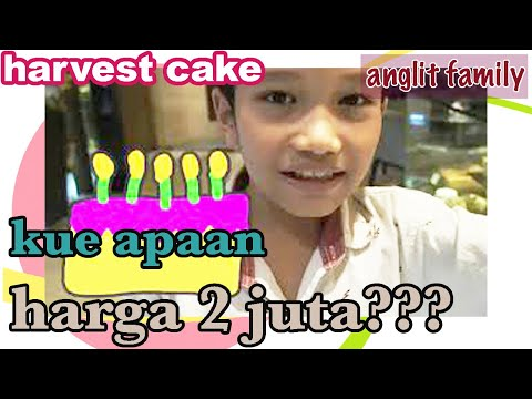 Resep Red Velvet Cake from YouTube · Duration:  6 minutes 13 seconds
