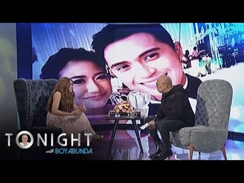 TWBA: The real score between Morissette and Marlo