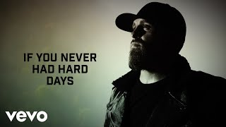 Play Hard Days
