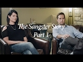 The Sangster's Story Part 1
