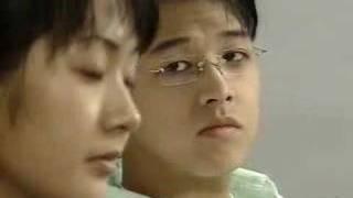 Purity 1998 MV
