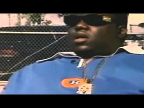 In memory of Christopher George Latore Wallace
